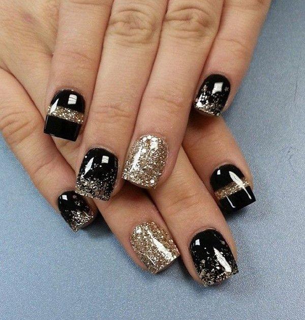Be beauty this season with beautiful latest nail art | Fashion Qe