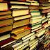 Basic principles of reading