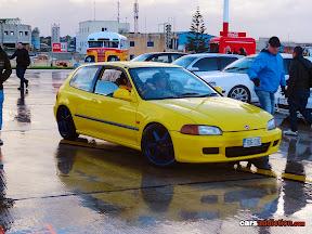 Yellow EG