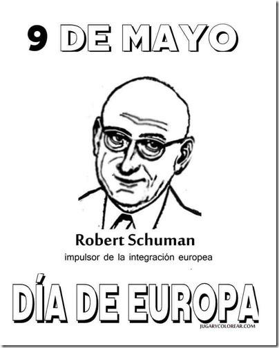 SCHUMAN DIA DE EUROPA 11 1 e1 1