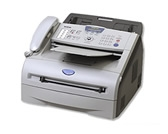 Download Brother MFC-7220 printer's driver software