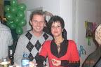 hoes verseere Romano en Joëlle (48).jpg