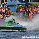 hydro350 VA162482.jpg