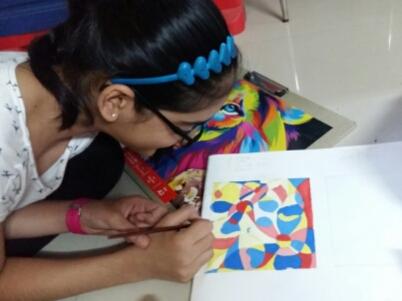 Kalagun Art Classes