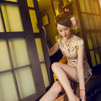 LiGui 2015.10.29 网络丽人 Model AMY [56P] 000_2190.jpg