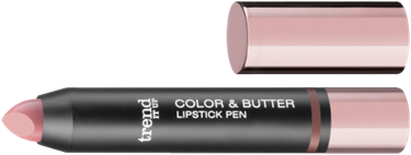 4010355284235_trend_it_up_Color_Butter_Lipstick_Pen_005