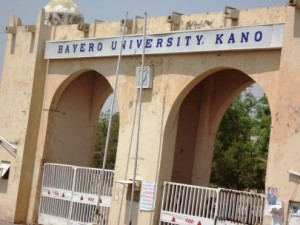 Bayero University Admission List 2017 Is Out Click To Download List