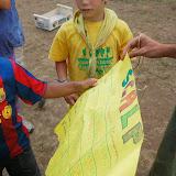 Campaments Estiu RolandKing 2011 - DSC_0362%2B2.JPG