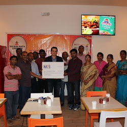 NATS Helpline Cause - Ratnakar Medical Support