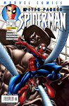 Peter Parker - Spider-Man #26 (Panini 2003)(c2c)(GDCP).jpg