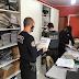 """""""Puro Sangue"""" – MPES realiza operação contra corrupção em sete municípios do ES"""