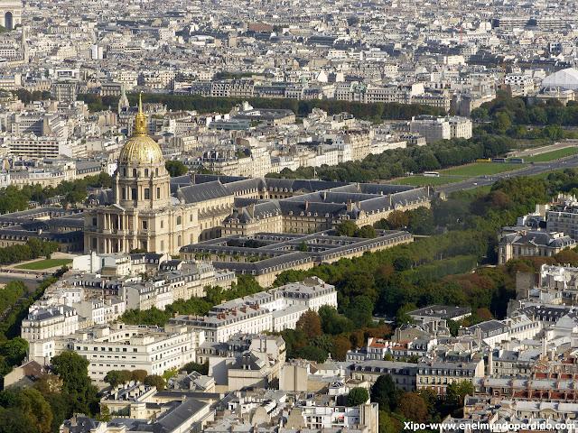 invalidos-desde-torre-montparnasse-paris.JPG