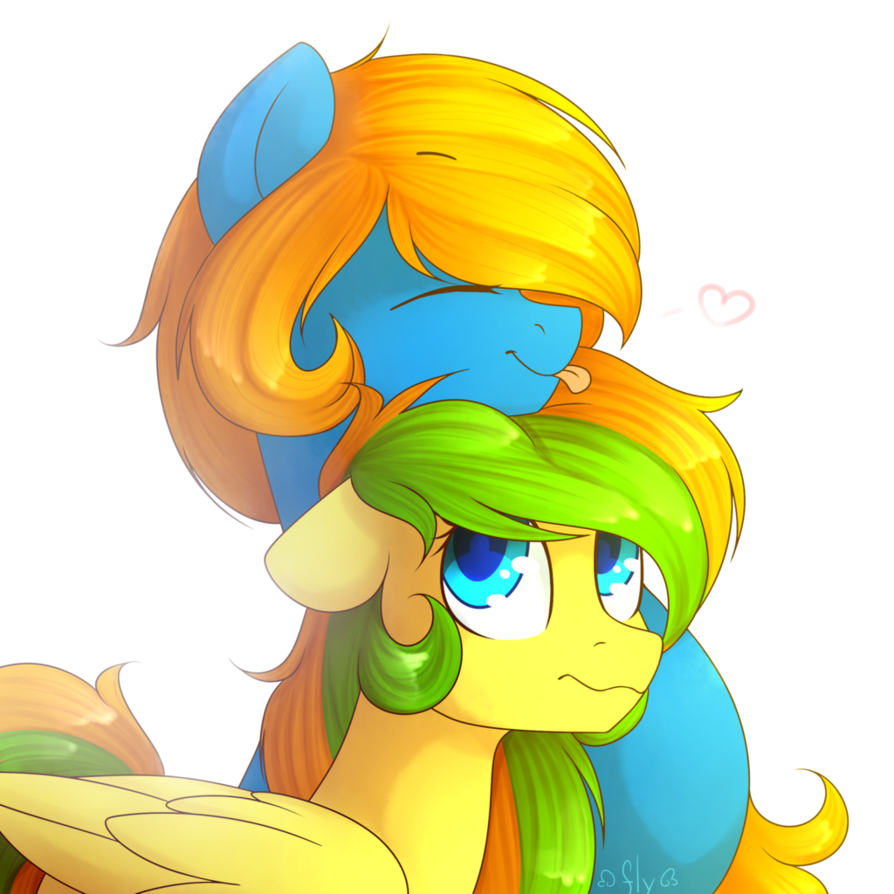 Equestria Daily SettingsCountdownPollGet Daily Updates by Email!Popular Posts
