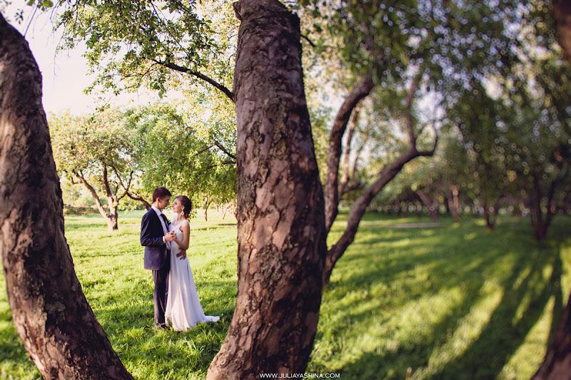 санаторно-курортный фотосессия в коломенском парке летом жизнь