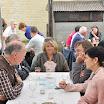 2016-06-27 Sint-Pietersfeesten Eine - 0358.JPG