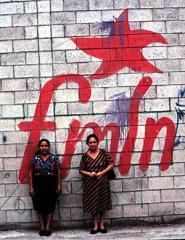 FMLN_w__Women