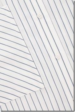 COS Stripes (8)