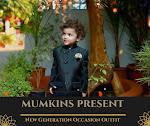 Kids Wear in Udaipur