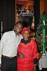 Kenya50th14Dec13 031.JPG