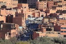Maroko obrobione (259 of 319).jpg