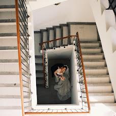Wedding photographer Aditya mahatva Yodha (flipmaxphoto). Photo of 18.04.2015