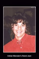 1996 - MACNA VIII - Kansas City - macna066.jpg