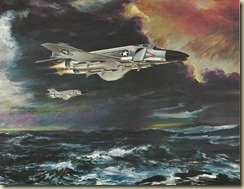 1 F-4A Painting Scan2083
