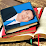 tham sambo's profile photo