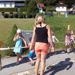 A_Ferienspiel (28).jpg