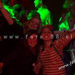 carnavals_hooikar_zaterdag_2015_057.jpg
