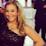 Kayla Pingree's profile photo
