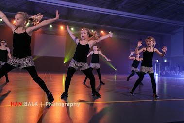 Han Balk Voorster dansdag 2015 ochtend-4026.jpg