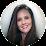 Jodi Wilkinson's profile photo