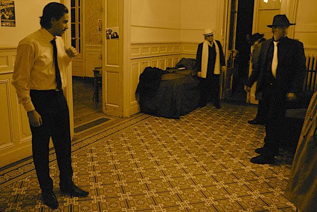 2009-Novembre-GN CENDRES Opus n°1 - DSC_0396.JPG