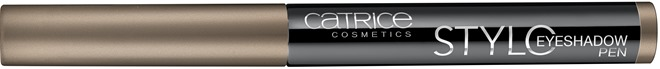 Catr_Stylo_Eyeshadow_Pen040
