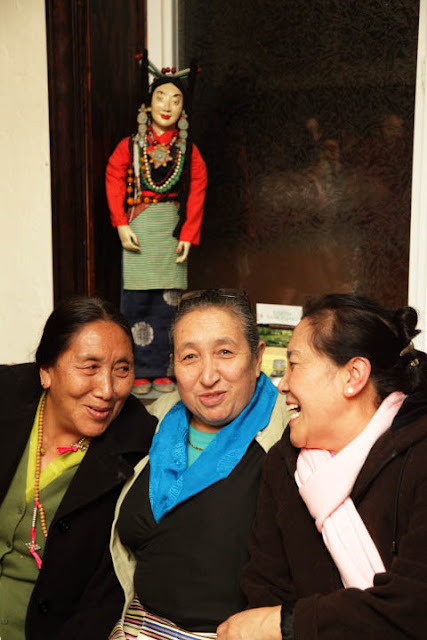 22nd Nobel Peace Prize Anniversary - Prayer/Potluck @ Sakya Monastery - 72%2B004372%2BCard%2BBHHDL%2BNobel%2BAnniversary.jpg