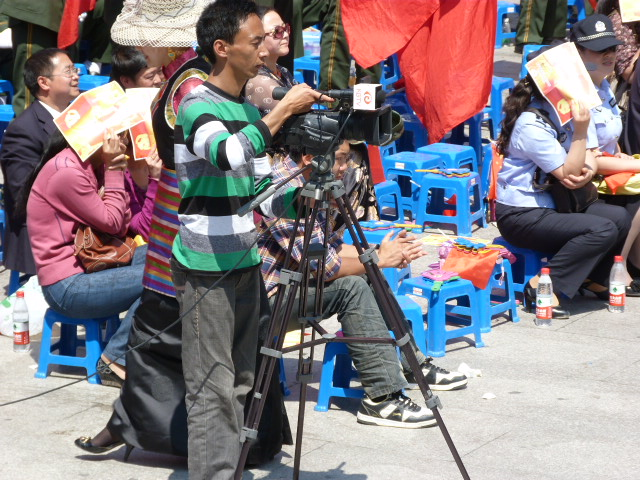 CHINE SICHUAN.KANDING , MO XI, et retour à KANDING fête du PCC - 1sichuan%2B1896.JPG