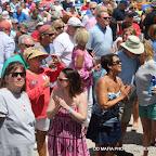 2017-05-06 Ocean Drive Beach Music Festival - MJ - IMG_7094.JPG