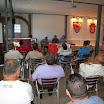 Asamblea_020912_08.jpg