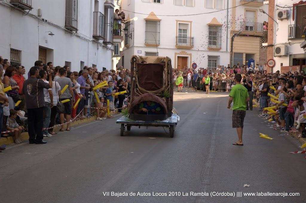 VII Bajada de Autos Locos de La Rambla - bajada2010-0112.jpg