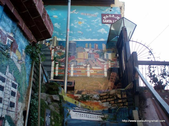 Valparaiso Grafitti - P7160236.JPG