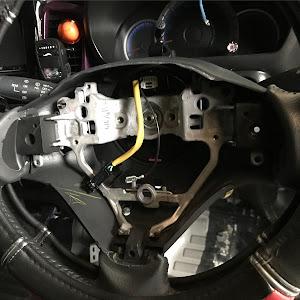 スペーシアカスタム MK32S TSターボ初期型平成25年式のカスタム事例画像 あや( *´艸`)さんの2018年09月09日22:50の投稿