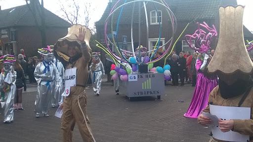 Carnavalsoptocht 2014 in Overloon foto Arno Wouters  (71).jpg