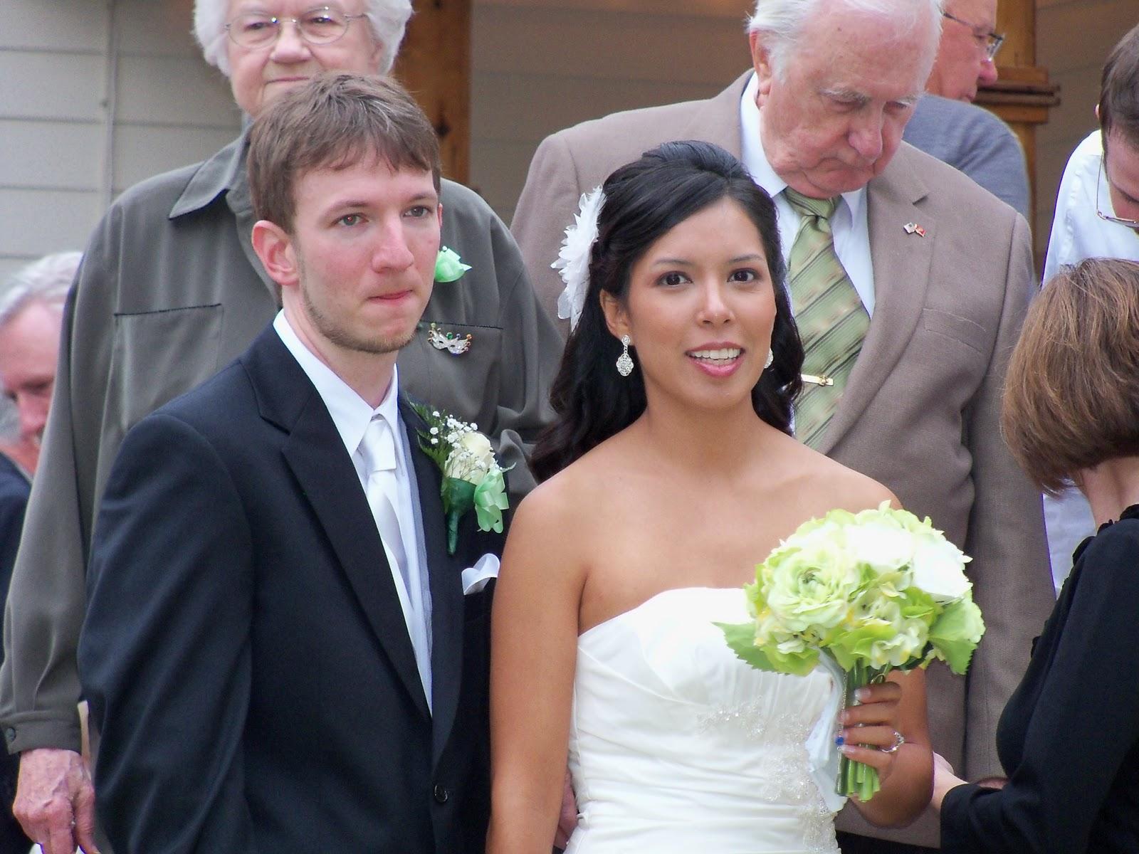 Ben and Jessica Coons wedding - 115_0812.JPG