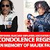 Majek Fashek : PMAN launches online condolence register for artiste and well wishers in Loving Memory of The Legend