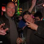 2010-4-30, Sin, Shanghai, DJ B-Kut_0027.jpg