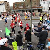 MarathonPics2009