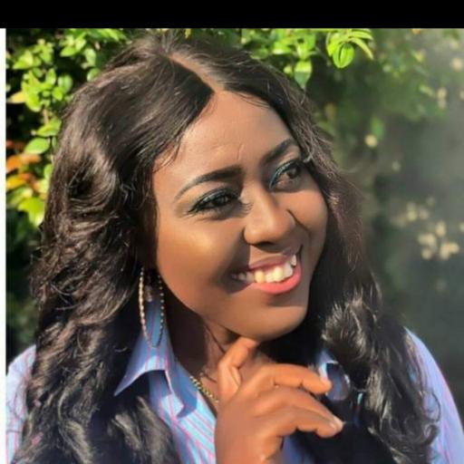 Omobolanle Afolabi's avatar