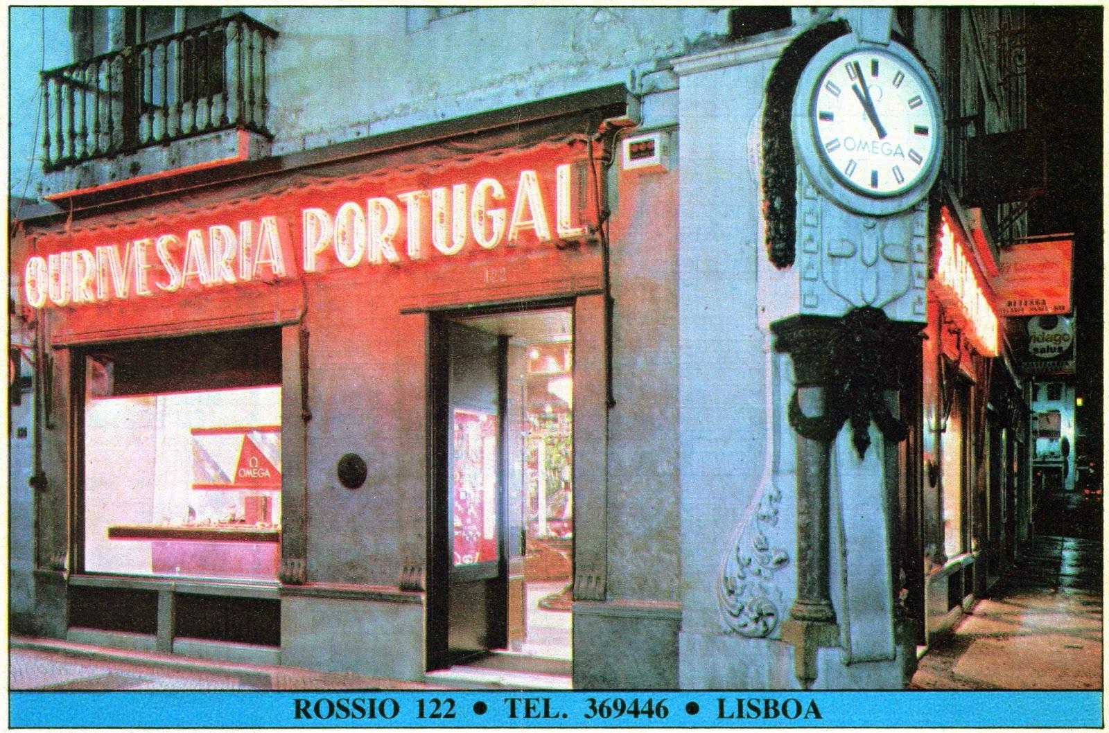 [1982-Ourivesaria-Portugal8]