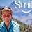 Cindy Huxel's profile photo